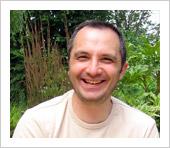 Vladimir Simović aka Perun