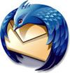 Thunderbird [Icon]