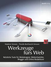 Webwork-Tools-Buch