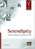 Serendipity. Individuelle Weblogs für Einsteiger und Profis