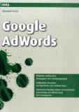 Google-AdWords-Buch