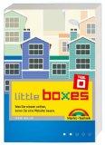 Little Boxes Teil 0