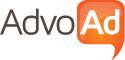 advoad-logo
