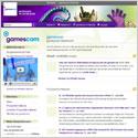 gamescom: Social Media Newsroom