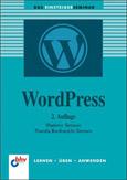 WordPress: Das Einsteigerseminar *
