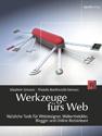 3x Webwork-Tools