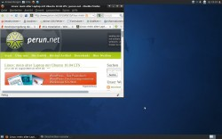 Linux: Xubuntu mit dem Xfce-Desktop