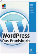 WordPress – Das Praxisbuch (4. Auflage)