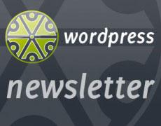 WordPress-Newsletter Nr. 160