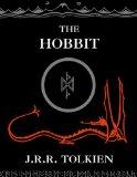 Der Hobbit für Kindle kaufen