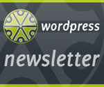 WordPress-Newsletter