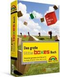 Das große Little Boxes Buch