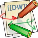 DokuWiki-Icon