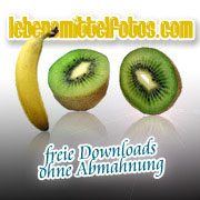 Lebensmittelfotos.com