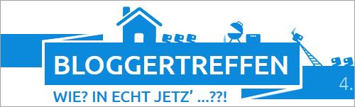Bloggertreffen Köln 2012