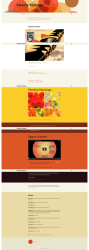 WordPress 3.6-Standard-Theme: Twenty Thirteen