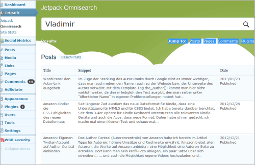 wordpress-jetpack-omnisearch