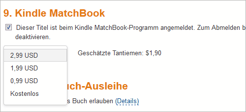 kindle-matchbook-aktivieren