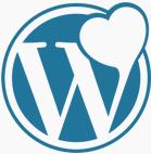 wplogo-heart