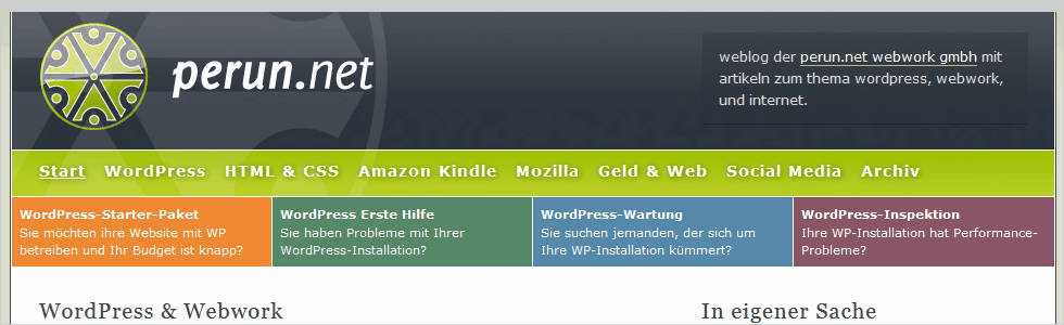 perun.net 2007-2014
