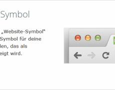 WordPress: Jetpack 3.2 bringt neue Funktionen