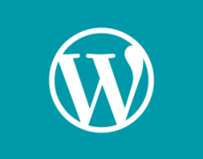 WordPress 4.5: Optimierung des Visuellen Editors