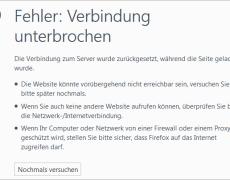WordPress 4.2.1 und Abhilfe bei den Bugs