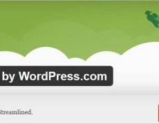 WordPress-Jetpack: Datenschutz und Performance