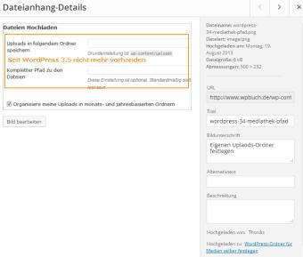 Dateianhang-Details