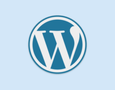 Was erwartet uns in WordPress 4.9?