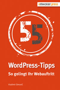 5 WordPress-Tipps