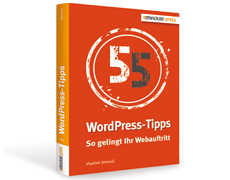 55 WordPress-Tipps