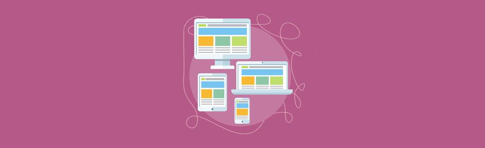 Premium WordPress-Themes