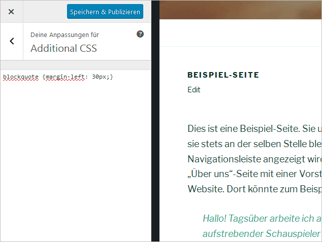 additional-css