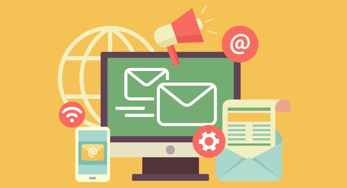 Den kostenlosen WordPress-Newsletter abonnieren