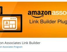 Linkschleuder Nr. 43: offizielles WordPress-Plugin von Amazon, VR-Funktion in Jetpack und mehr