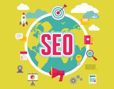 WordPress und die Suchmaschinenoptimierung (SEO)