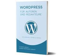 WordPress für Autoren