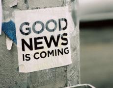WordPress-News als E-Mail oder auf Telegram
