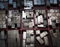 WordPress: den Gutenberg-Editor verstehen
