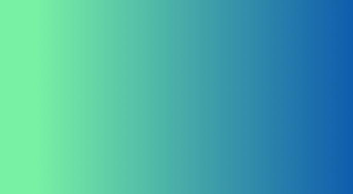 Beispielgrafik: CSS-Verlauf