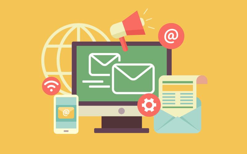 Kostenlosen WordPress-Newsletter abonnieren