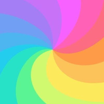 Symbolbild: Bunt