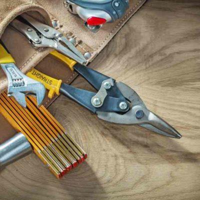 Symbolbild: Tools